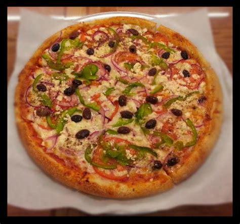 manchester house of pizza manchester house of pizza restaurant bewertungen telefonnummer fotos tripadvisor