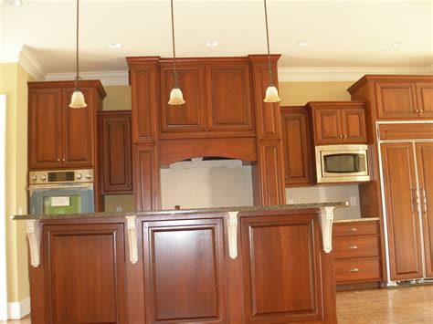 Cabinet Wood Types by The Best Types Of Wood For Building Cabinets The Basic