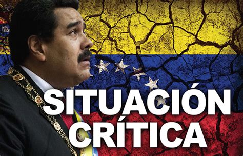 imagenes de venezuela quiere gobierno de venezuela se queda sin dinero en los bancos y