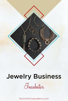 Jewelry Business Tip Streams Of - 1000 images about how to start a jewelry business on