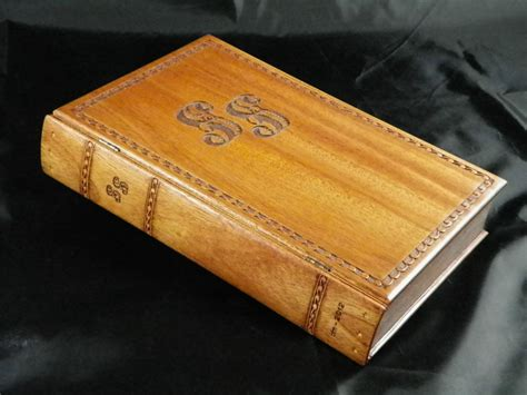 woodwork box designs pdf diy wooden box designs wooden clock gear plan