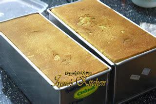 Pisau Pemotong Roti Tawar irene s kitchen roti tawar pandan