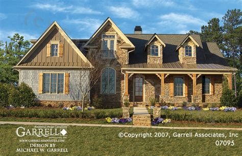country cottage house plans hill country cottage house plan country farmhouse southern