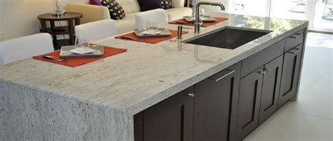 Granite Worktops Prices River White Granite Supplier In Uk Mkw Surfaces