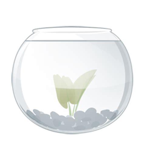 series  transparent png icon fish tank