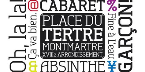 dafont josefin sans 30 recent free high quality fonts pixel curse