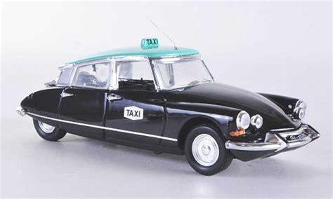 Auto Portugal Kaufen by Citroen Ds 19 Taxi Portugal 1963 Rio Modellauto 1 43
