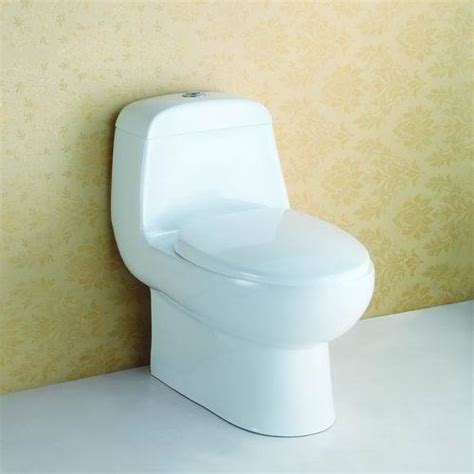 seat cover for toilet bowl fallen seat cover ceramic toilet bowl at 587 in