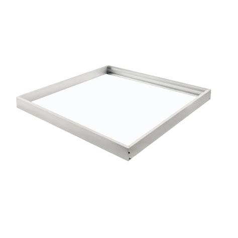 warm led recessed lights recessed led panel 40w warm cristalrecord led lighting