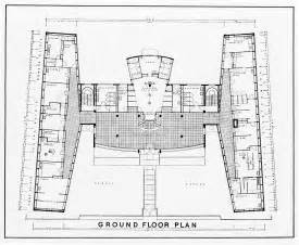 Medical Center Floor Plan Medical Center Floor Plans Samples Trend Home Design And