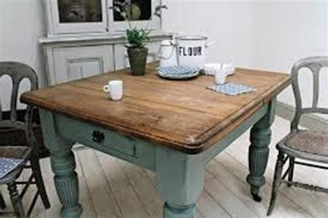 Small Farmhouse Kitchen Table Diy Small Farmhouse Dining Table Great Ideas For Decorating Small Farmhouse Table Home Design