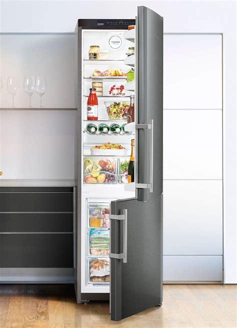 temperatura interna frigorifero frigoriferi combinati cose di casa