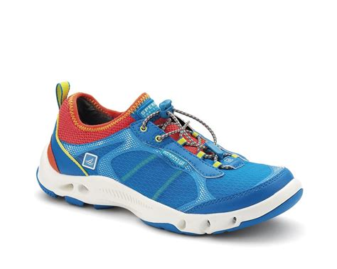 best water shoes sperry top sider celebrates fitness magazine best water