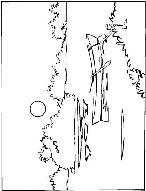 easy landscape coloring pages 1000 ideas about landscape clipart on pinterest learn