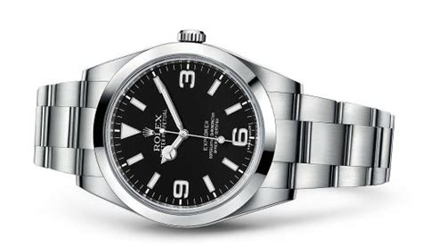 most popular watches for teenage boys watches for teenage boys rolex explorer collection