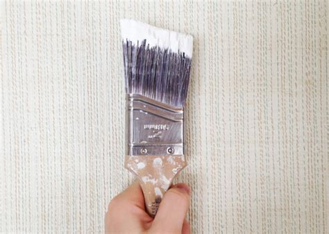diy kitchen painting 2017 grasscloth wallpaper how to paint over grasscloth wallpaper 2017 grasscloth