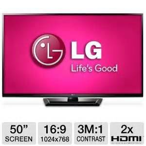 lcd lg e450 by infinity krw where can you buy lg 50pa4500 50 inch 720p 600 hz plasma