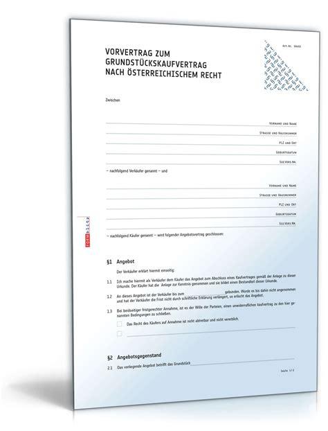 Vorlage Kündigung Wohnung Deutschland archiv dokumente deutschland 187 dokumente vorlagen