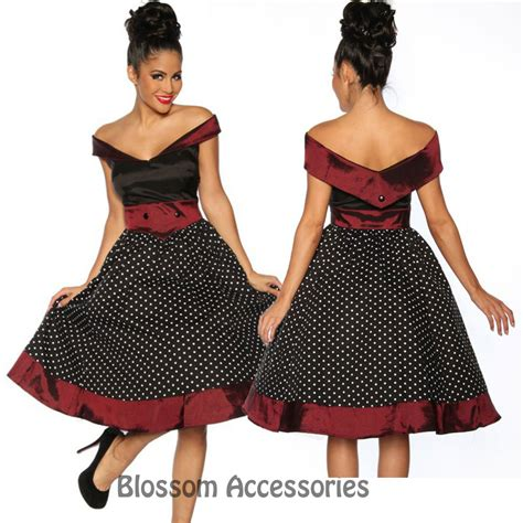 swing dress australia rk70 rockabilly 50s 60s pin up cocktail party evening