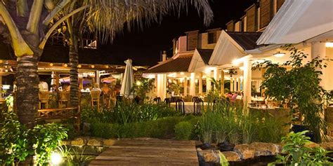 Mauritius Hotels Day And Evening Packages Mauritius by Aanari Hotel Spa All Inclusive Evening Package