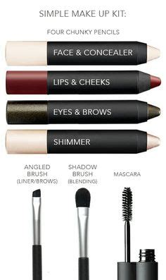 hair and makeup kit hair and beauty on pinterest curly hair problems curly