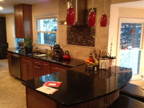 bathroom remodeling montgomery county md kitchen remodeling montgomery county maryland
