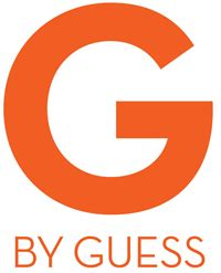File:G by GUESS logo.gif - Wikimedia Commons G By Guess Logo