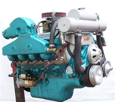 buick  remanufactured engines