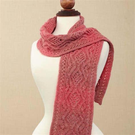 knitting pattern downloads scarves knitting bee 357 free knitting patterns