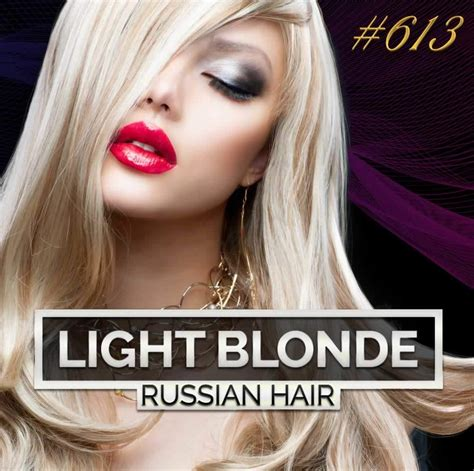 light cylinder hair extensions 18 light blonde russian double drawn hair extensions 100g