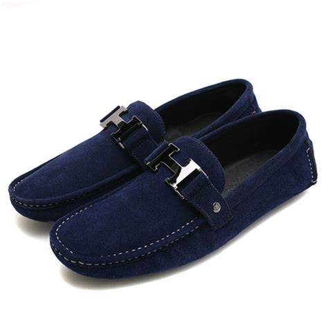 mens hermes shoes clothing from luxury brands