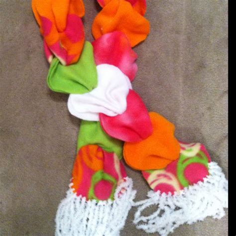 related pictures diy no sew scarf tutorial from t shirts