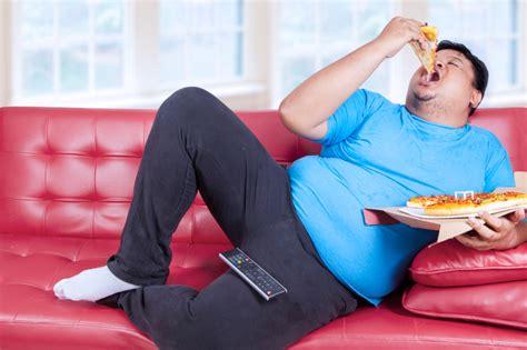 Miller I Small And Cellulite by Disturbi Alimentari L Atto Di Mangiare Sta Alla Base