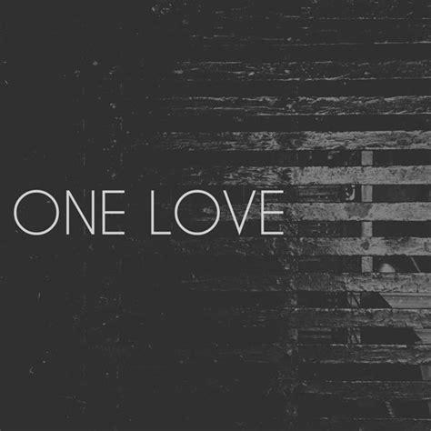 one love one love oneloveonline twitter