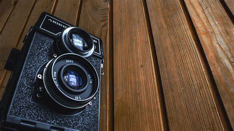 camera wallpaper portrait vintage camera wallpaper wallpaperhdc com