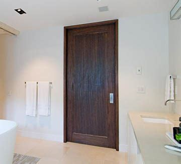 Trustile Interior Doors Trustile Interior Doors Styles Available For Every Home Budget Signature Windows