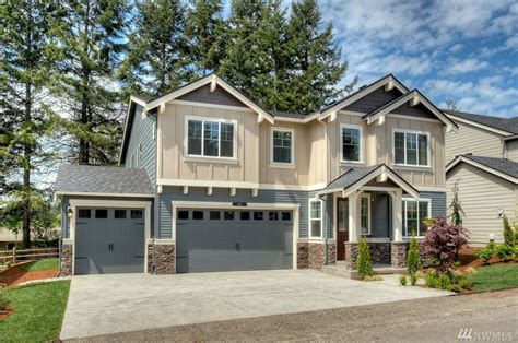 houses for sale in lynnwood wa houses for sale in lynnwood wa house plan 2017
