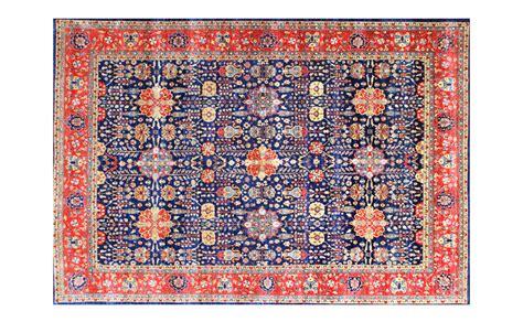 yayla tribal rugs yayla tribal rugs roselawnlutheran