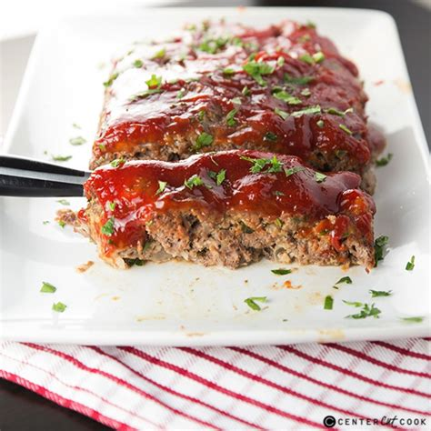 easy meatloaf recipe onion soup mix some useful top 28 simple meatloaf recipe easy meatloaf recipe