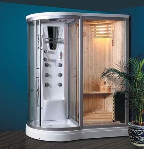 Bath Tub Shower Door combination steam shower sauna for the home pinterest