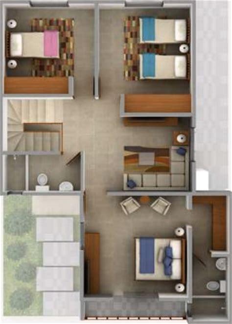 cuanto cuesta hacer una casa moderna planos de casas cuanto cuesta hacer una casa moderna planos de casas