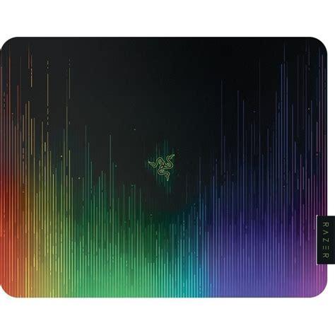 Razer Sphex V2 Mini razer mousepad sphex v2 mini mousepads photopoint