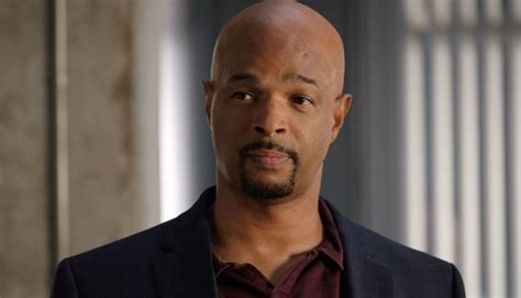 damon wayans on lethal weapon ep matt miller teases lethal weapon finale what s next