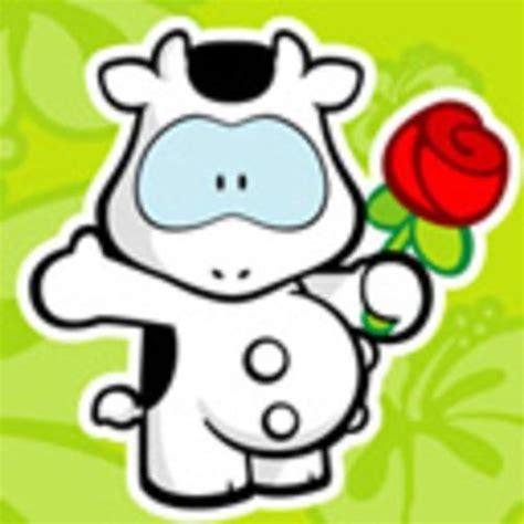 imagenes de vaquitas de amor animadas cowco newhairstylesformen2014 com