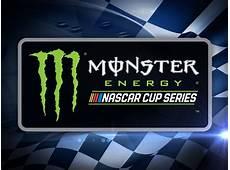 Monster Energy Supercross 2018 Xbox 1