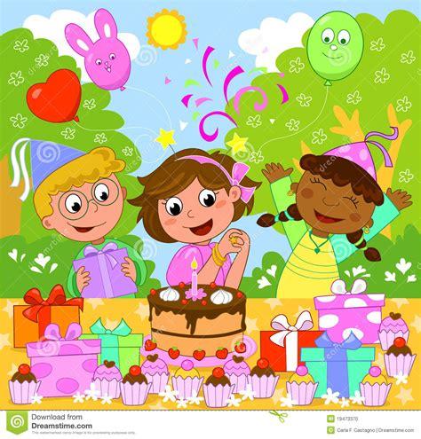 imagenes happy birthday girl menina do feliz aniversario foto de stock imagem 19473370