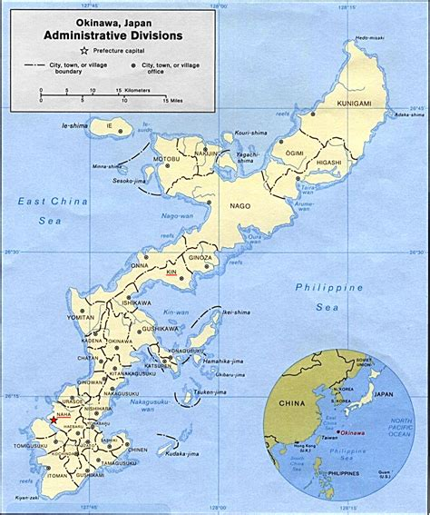 okinawa map ueshiro shorin ryu usa a brief history of okinawan karate