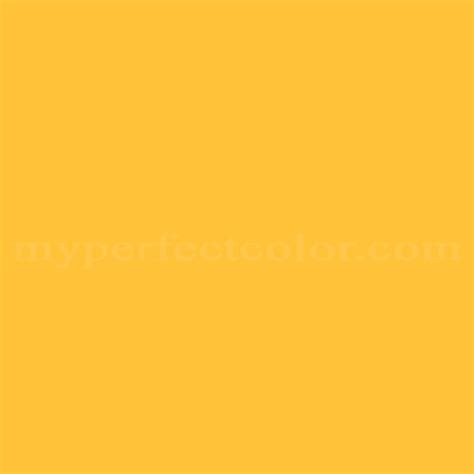 epiglass 50 4ac mustard seed match paint colors myperfectcolor