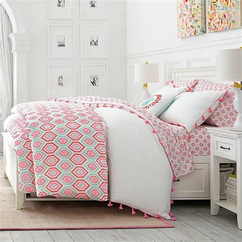 pb teen beds 25 best ideas about pb teen bedrooms on pinterest pb