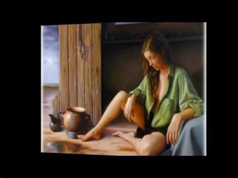 imagenes para pintar al oleo gratis aprender a pintar en oleo laminas de oleo para pintar